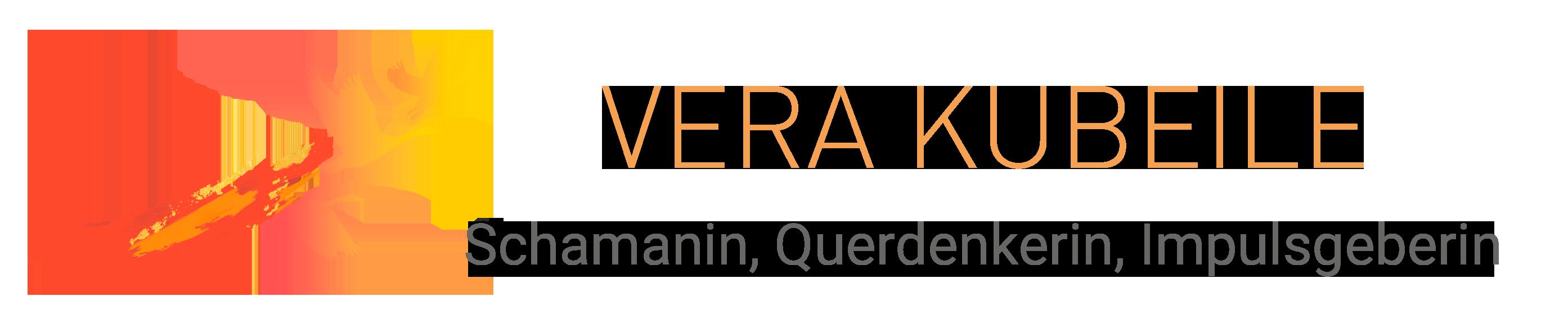 Vera Kubeile